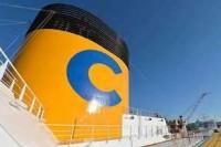 Per la 17esima volta Costa Crociere premiata da Porthole Cruise