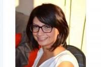 Berlino, è morta Fabrizia Di Lorenzo: è caccia al killer